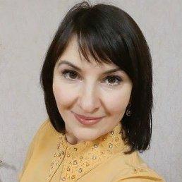 Наталья, Саратов, 44 года