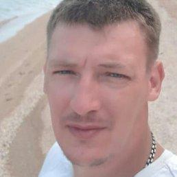 Андрей, Белгород, 42 года