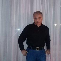 Сергей, Симферополь, 48 лет