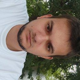 Денис, Саратов, 24 года