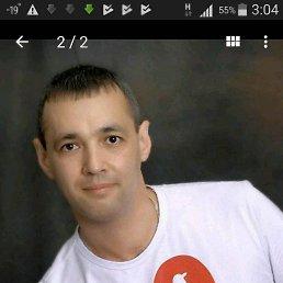 Дима, 32 года, Кемерово