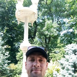 Денис, 42 года, Челябинск