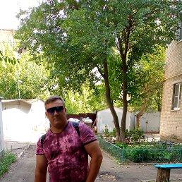 Михаил, Батайск, 32 года