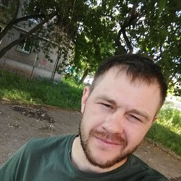 Даниил, 32 года, Красноярск