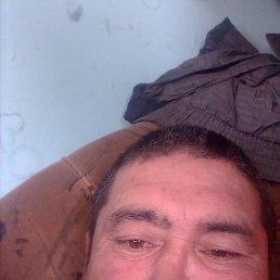Алексей, 43 года, Саратов