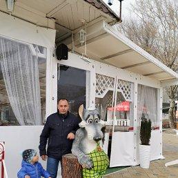 Владимир, 46 лет, Бокситогорск