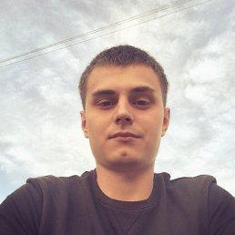 саша, 29 лет, Кисловодск