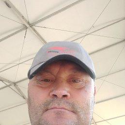 Николай, 42 года, Жуковский