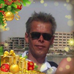 Павел, 54 года, Апатиты
