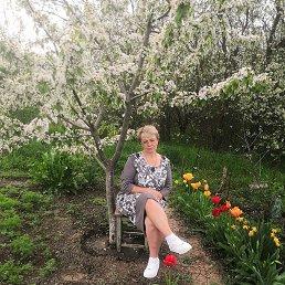 Наталья, 49 лет, Староминская