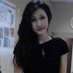 Алена, 21 год, Саратов