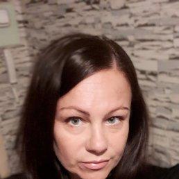 Татьяна, 45 лет, Кемерово