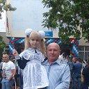 Фото Василий, Сочи, 64 года - добавлено 3 августа 2021 в альбом «Мои фотографии»