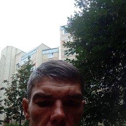 Роман, 42 года, Ставрополь