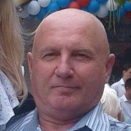 Василий, Сочи, 64 года