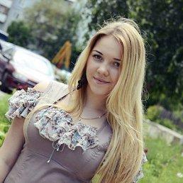 Юля, 24 года, Нижний Новгород