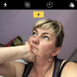 Ольга, 46 лет, Новороссийск