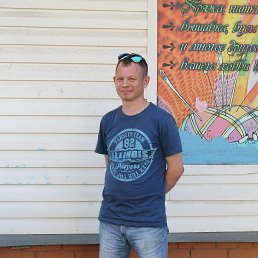 Андрей, 41 год, Ивантеевка