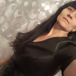 Ирина, Новокузнецк, 45 лет