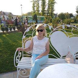 Людмила, 55 лет, Вольск