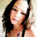 Фото Наталия, Саратов, 30 лет - добавлено 18 августа 2021 в альбом «Мои фотографии»