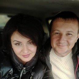 Наталья, 39 лет, Новосибирск