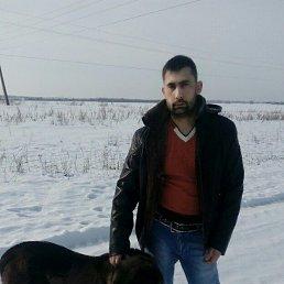 Саша, Москва, 39 лет