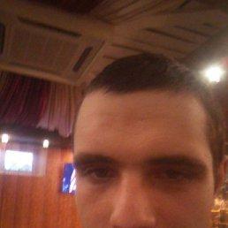 Владислав, Иркутск, 32 года