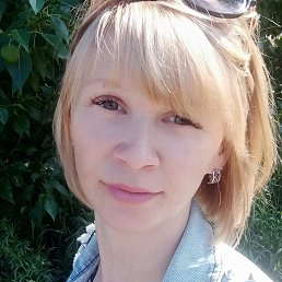 Екатерина, Улан-Удэ, 33 года