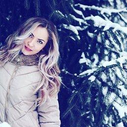 Алена, 34 года, Новосибирск
