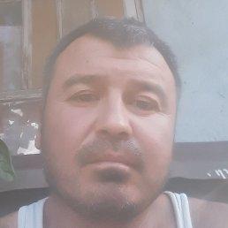 Али, Воронеж, 43 года