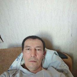 Серега, 45 лет, Люберцы
