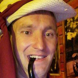 Владимир, Волгодонск, 33 года