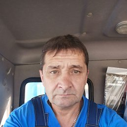 Иван, 50 лет, Нижний Новгород