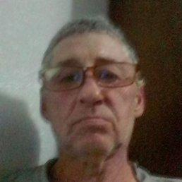 Юрий, Ставрополь, 58 лет