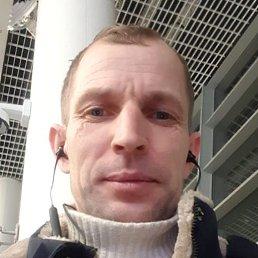 Виктор, Саратов, 42 года