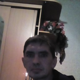 Алексей, 43 года, Коркино