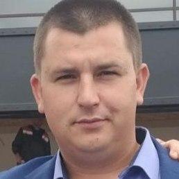 Максим, Саратов, 29 лет