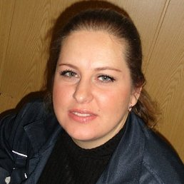 Татьяна, 38 лет, Белгород