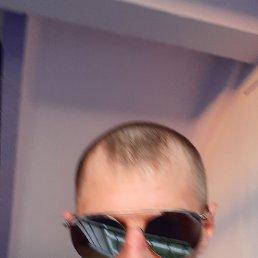 Иван, 39 лет, Катав-Ивановск