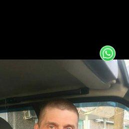 Иван, 46 лет, Нижний Новгород