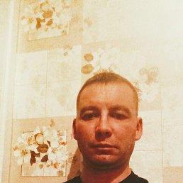 Сергей, 37 лет, Челябинск