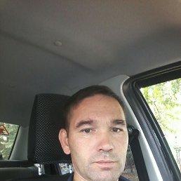 Сергей, 45 лет, Новочебоксарск