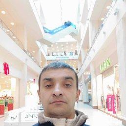 Фото Roman, Георгиевск, 42 года - добавлено 27 июля 2021