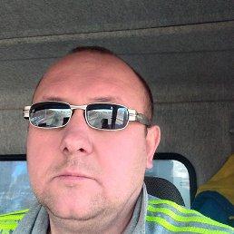 Владимир, 41 год, Владивосток