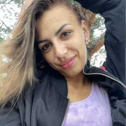 Лера, 17 лет, Челябинск