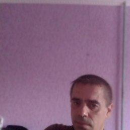 Сергей, 40 лет, Белогорск