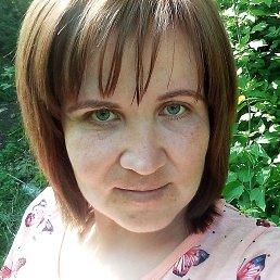 Екатерина, Новосибирск, 29 лет
