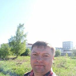 Максим, 37 лет, Голицыно