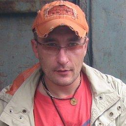 Олег, 54 года, Омск